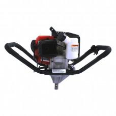 ThunderBay Y43 Earth Auger Power Head