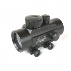 Rusk HD30A Red Dot Gun Sight Scope