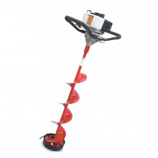 【Out of Stock】33cc 8 Inch Ice Auger