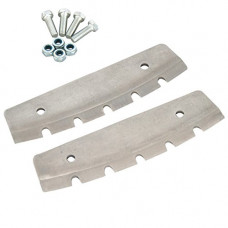 10 inch Replacement Blade for Eskimo/HT/ThunderBay Augers