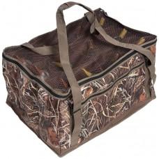THUNDERBAY 12-Slot Duck Decoy Bag