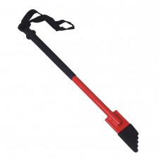 【Out of Stock】26 inch Heavy Duty Ice Chisel