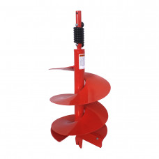 14 Inch Earth and Tree Planting Auger Bit